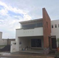 Foto de casa en venta en, punta del este, león, guanajuato, 1746990 no 01