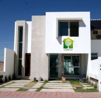 Foto de casa en venta en, punta del este, león, guanajuato, 1748624 no 01