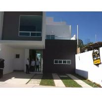 Foto de casa en renta en, punta del este, león, guanajuato, 1892670 no 01