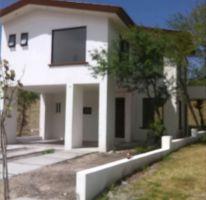 Foto de casa en venta en, punta del este, león, guanajuato, 2064184 no 01