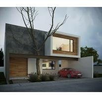 Foto de casa en venta en, desarrollo el potrero, león, guanajuato, 2072516 no 01