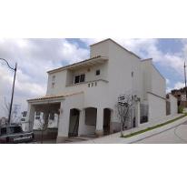 Foto de casa en venta en, punta del este, león, guanajuato, 2140555 no 01