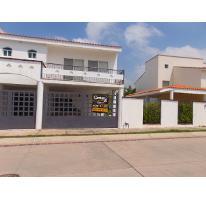 Foto de casa en venta en  , punta del este, león, guanajuato, 2170013 No. 01