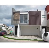 Foto de casa en renta en  , punta del este, león, guanajuato, 2178701 No. 01
