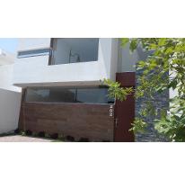 Foto de casa en venta en, punta del este, león, guanajuato, 2276430 no 01