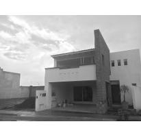 Foto de casa en venta en  , punta del este, león, guanajuato, 2284442 No. 01