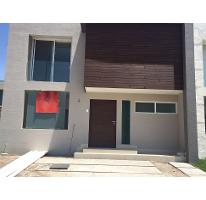 Foto de casa en renta en  , punta del este, león, guanajuato, 2303928 No. 01