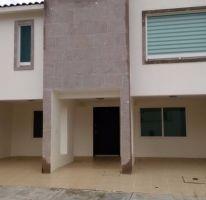 Foto de casa en renta en, punta del este, león, guanajuato, 2398742 no 01