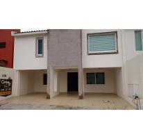 Foto de casa en renta en  , punta del este, león, guanajuato, 2398742 No. 01
