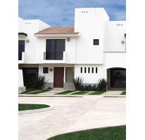 Foto de casa en venta en  , punta del este, león, guanajuato, 2586914 No. 01