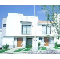 Foto de casa en venta en  , punta del este, león, guanajuato, 2590336 No. 01