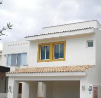 Foto de casa en venta en  , punta del este, león, guanajuato, 2592043 No. 01