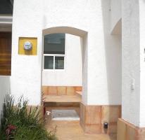 Foto de casa en venta en  , punta del este, león, guanajuato, 2592043 No. 02