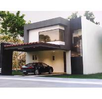 Foto de casa en venta en  , punta del este, león, guanajuato, 2619759 No. 01