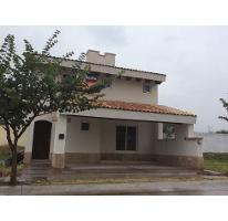 Foto de casa en renta en  , punta del este, león, guanajuato, 2754867 No. 01