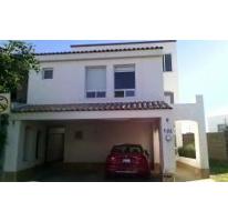 Foto de casa en venta en  , punta del este, león, guanajuato, 2763014 No. 01