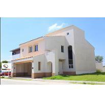 Foto de casa en venta en  , punta del este, león, guanajuato, 2790146 No. 01