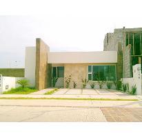 Foto de casa en venta en  , punta del este, león, guanajuato, 2859257 No. 01
