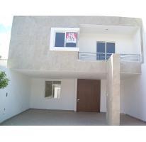 Foto de casa en venta en  , punta del este, león, guanajuato, 2875565 No. 01