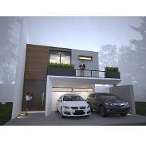 Foto de casa en venta en  , punta del este, león, guanajuato, 2896369 No. 01