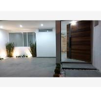 Foto de casa en venta en  ., punta del este, león, guanajuato, 2896830 No. 01