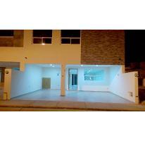 Foto de casa en renta en  , punta del este, león, guanajuato, 2937637 No. 01