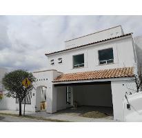 Foto de casa en venta en  , punta del este, león, guanajuato, 2972999 No. 01