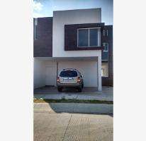 Foto de casa en venta en  , punta del este, león, guanajuato, 3677040 No. 01