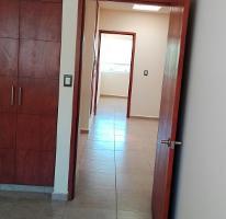 Foto de casa en venta en  , punta del este, león, guanajuato, 3775904 No. 01