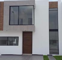 Foto de casa en venta en  , punta del este, león, guanajuato, 3919984 No. 01
