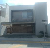 Foto de casa en renta en  , punta del este, león, guanajuato, 4465644 No. 01