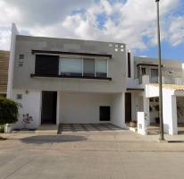 Foto de casa en venta en  , punta del este, león, guanajuato, 469727 No. 01