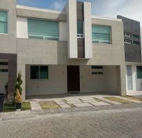 Foto de casa en renta en punta del este zona azul 27, lomas de angelópolis ii, san andrés cholula, puebla, 0 No. 01
