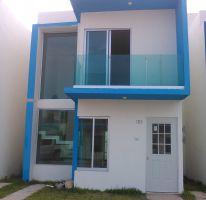 Foto de casa en venta en, punta del mar, coatzacoalcos, veracruz, 2392648 no 01