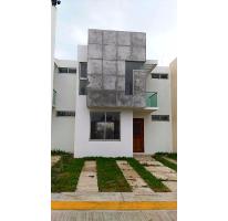 Foto de casa en venta en  , punta del mar, coatzacoalcos, veracruz de ignacio de la llave, 2296828 No. 01