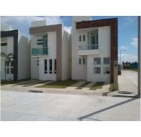 Foto de casa en venta en  , punta del mar, coatzacoalcos, veracruz de ignacio de la llave, 2570615 No. 01