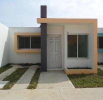 Foto de casa en venta en  , punta del mar, coatzacoalcos, veracruz de ignacio de la llave, 2880189 No. 01