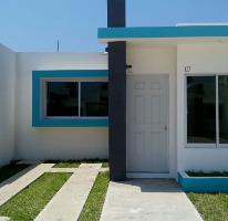 Foto de casa en venta en  , punta del mar, coatzacoalcos, veracruz de ignacio de la llave, 2994512 No. 01