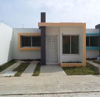Foto de casa en venta en  , punta del mar, coatzacoalcos, veracruz de ignacio de la llave, 3649795 No. 01