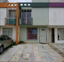Foto de casa en venta en  , punta del mar, coatzacoalcos, veracruz de ignacio de la llave, 3706913 No. 01