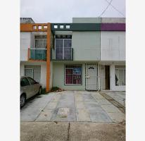 Foto de casa en venta en - -, punta del mar, coatzacoalcos, veracruz de ignacio de la llave, 0 No. 01