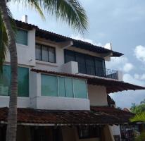 Foto de departamento en venta en punta del morro , ixtapa zihuatanejo, zihuatanejo de azueta, guerrero, 2917871 No. 01