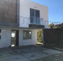 Foto de casa en venta en punta del sol 1, rancho san josé xilotzingo, puebla, puebla, 0 No. 01