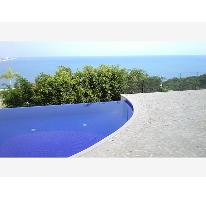Foto de casa en venta en punta diamante 12, real diamante, acapulco de juárez, guerrero, 2062292 No. 02