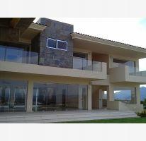 Foto de casa en venta en punta diamante 75, 3 de abril, acapulco de juárez, guerrero, 1778412 no 01