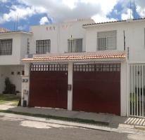 Foto de casa en venta en punta diamante , punta san carlos, querétaro, querétaro, 4214013 No. 01