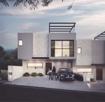 Foto de casa en condominio en venta en punta esmeralda 0, la esmeralda, querétaro, querétaro, 2652048 No. 01
