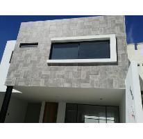 Foto de casa en venta en punta esmeralda 1, punta del este, león, guanajuato, 0 No. 01