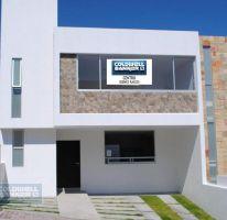 Foto de casa en venta en punta esmeralda, el molinito, corregidora, querétaro, 2579715 no 01