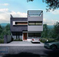 Foto de casa en venta en punta esmeralda, el molinito, corregidora, querétaro, 2772673 no 01